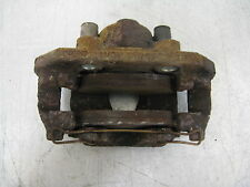 Genuine Vauxhall Astra F Brake Caliper GM Delco Front Left