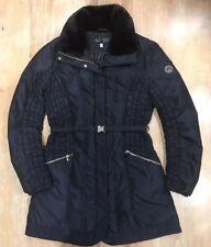 Ladies Armani Coat