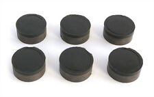 Polaris Sportsman 400 500 600 700 800 Primary Clutch Buttons 5431936 (Set of 6)