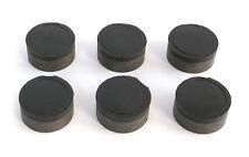 Polaris RZR Ranger Sportsman Primary Clutch Buttons (Set of 6) 5431936  5439254