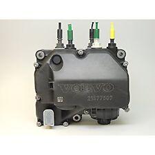 Def pump 21577507 Volvo Truck