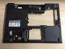 DELL VOSTRO 1510 PP36L SERIES GENUINE LOWER BOTTOM BASE CHASSIS DP/N 0X208D