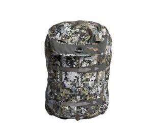 Sitka Tool Bucket Backpack Elevated II OSFA