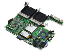 AVERATEC 5100 SERIES INTEL ORIGINAL LAPTOP MOTHERBOARD 50-70819-03 USA