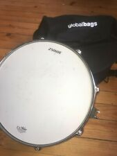 Sonor Force 2007 Brich Snare Drum inkl. Sonor Global Bag Tasche
