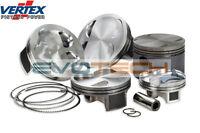 PISTONE VERTEX PRO HC SUZUKI RMZ 450 Compr 12,9:1 96mm Cod. 23378 2008 2009 4T