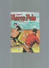 PETIT FORMAT MARCO POLO N°197 . 1983 . MON JOURNAL .