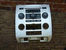 09 10 Mercury Mariner Ford Escape Radio Receiver CD Player Audio 9L8T-19C157-BD