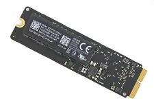 Apple 512GB SSD PCIe SSUBX MZ-JPV512R/0A2 MacBook A1502 A1398 2013 2014 2015