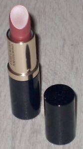 Estee Lauder Pure Color Envy Lipstick - Rebellious Rose (420)