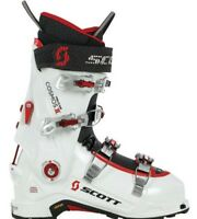 Scott Cosmos II Men's Alpine Touring Ski Boots