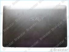 72341 Coque arrière écran ASUS X73S K73SM K73 K73E K73SV