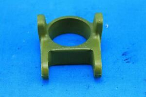 Used Cessna 152 Nose Gear Fitting P/N: 0543007-2 (21333)
