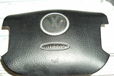 03 04 05 Vw Jetta Passat Driver Wheel Airbag air bag Oem 1J0880201E 1J0880201K