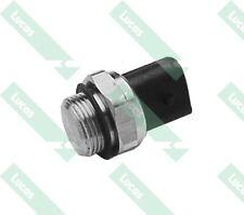 Radiator Fan Switch SNB749 Lucas 1341011 1341047 90242277 90506496 Quality New
