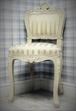 Unbranded French Louis Style Chairs