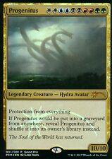 Progenitus foil | nm | DCI Promo | Magic mtg