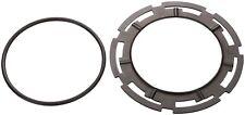 Spectra Premium Industries Inc LO177 Locking Ring