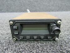 01279-PX Cessna 421B S-Tec Corp Altitude Selector (Volts: 28)