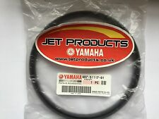 Genuine Yamaha Superjet Pump Seal Packing 6R75111701