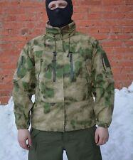 "Rus Army Jacket ""Warrior"" membrane GSG-5 A-tacs FG by GARSING"
