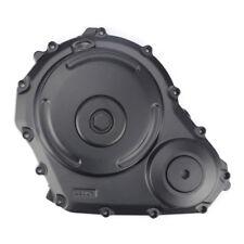Right Engine Stator Crank Case Cover For Suzuki GSXR600/750 2006-2013 Black
