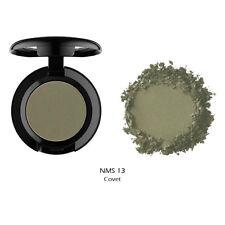 NYX 1.5g Nude Matte Eye Shadow Nms13 Covet -