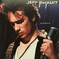Jeff Buckley - Grace (CD 1999) Columbia Album - Trusted Seller - Free Post