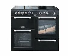 Home Cookers Ebay