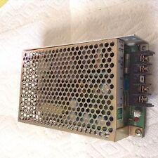 Elko K50A-24 Power Supply 24Vdc 2.1A