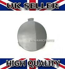 FORD FOCUS MK3 MK III GRAND CMAX C-MAX REAR BUMPER TOW TOWING HOOK EYE CAP COVER
