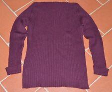 Golf golfino maglione Miss Tricot Donna Taglia  M - Vintage