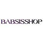 babsisshop