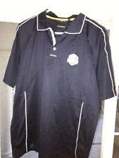 GLENMUIR 1891 2014 Ryder Cup Men's Golf Shirt Polo Top Szl