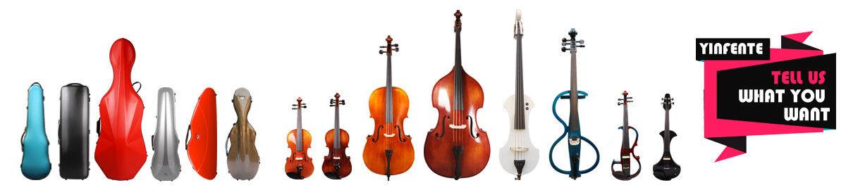 Violin Parts Ebay Stores
