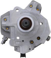 GM OEM Diesel-Fuel Injection Pump 97780091