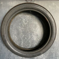 PIRELLI MT69 E 100/90-18 96H Pneumatico gomma NOS