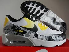 AIR MAX 90 ULTRA 2.0 DB (GS) DOERNBECHER OREGON SZ 7Y-WOMENS SZ 8.5 [AJ7560-100]