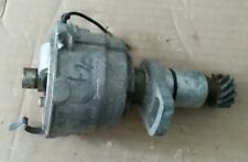 Rover SD1 6 Cylinder Lucas Distributor 54D6 41756 New Old Stock