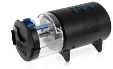 Juwel Aquarium Auto Fish Food Feeder EasyFeed Automatic Flake Pellet Tank