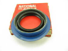 National 5126 Differential Pinion Seal Rear / Front