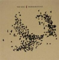 Murmurations, The Shee, Audio CD, New, FREE & Fast Delivery