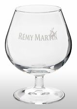 Remy Martin Balloon Glass New