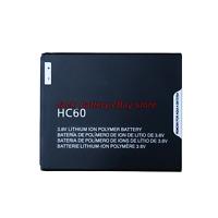 For MOTO C PLUS Dual SIM XT1723 XT1724 XT1725 HC60 oiriginal New battery