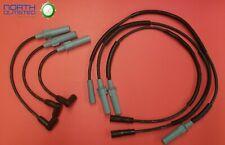 2007-2011 Jeep Wrangler 3.8L V6 Ignition Wire Set NEW Mopar OEM 68017712AC
