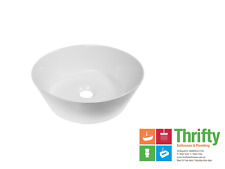 Cancelled Order ADP Space Above Counter Basin White 360mm