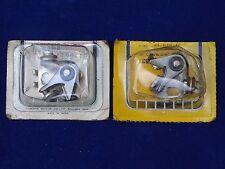 ORIGINAL YAMAHA allumage contact,RUPTEUR / Disjoncteur Kit pour TX XS 500