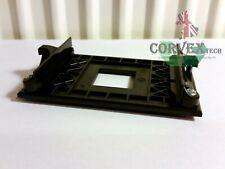 Cooling Heatsink Bracket for AMD CPU: Socket AM4 Black