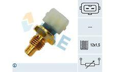 FAE Sensor temp. refrigerante OPEL RENAULT CLIO LAGUNA 21 MEGANE SUPER 5 33060