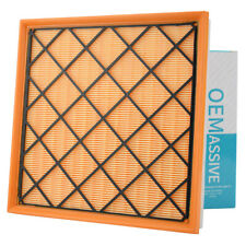 Air Filter 13272719 For Chevrolet Cruze Orlando For Buick Verano 1.4L 2.0L 2.4L